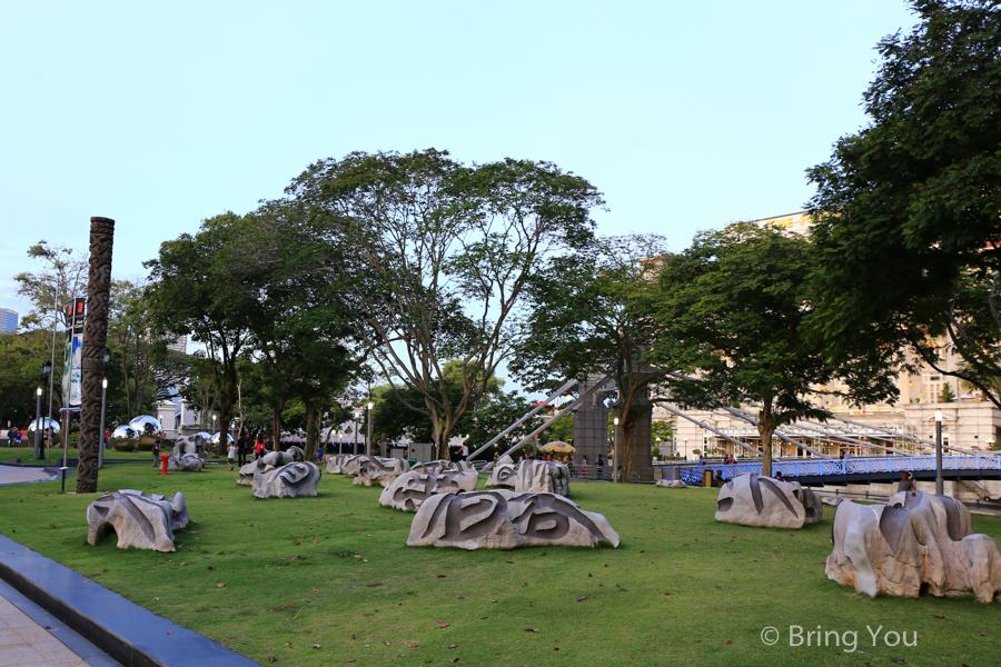 singapore-night-25
