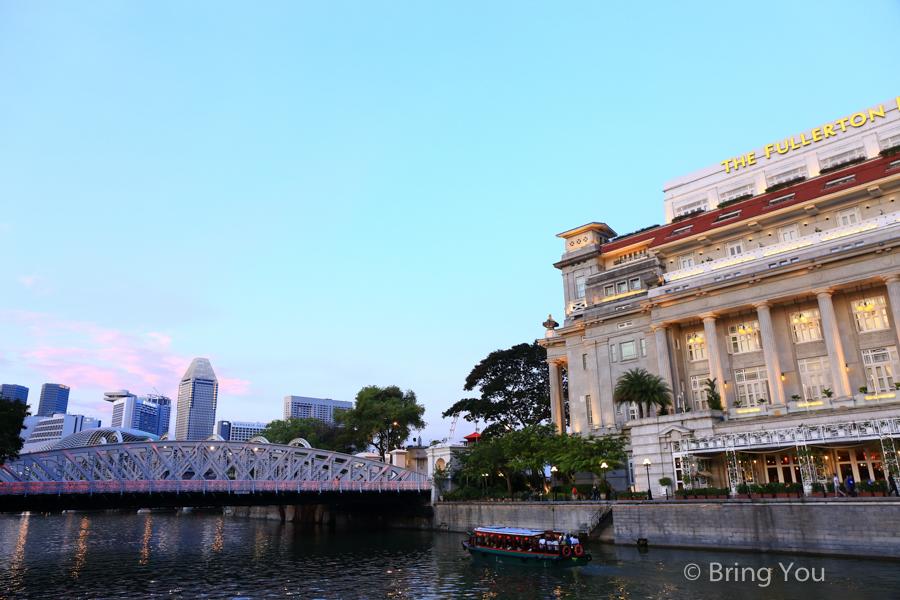 singapore-night-28