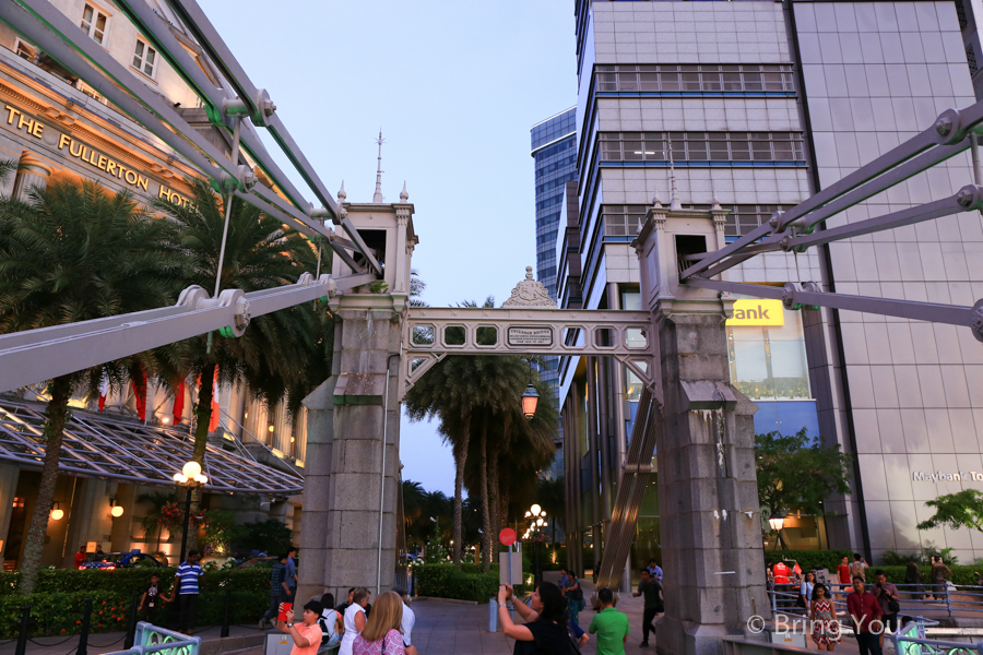 singapore-night-30