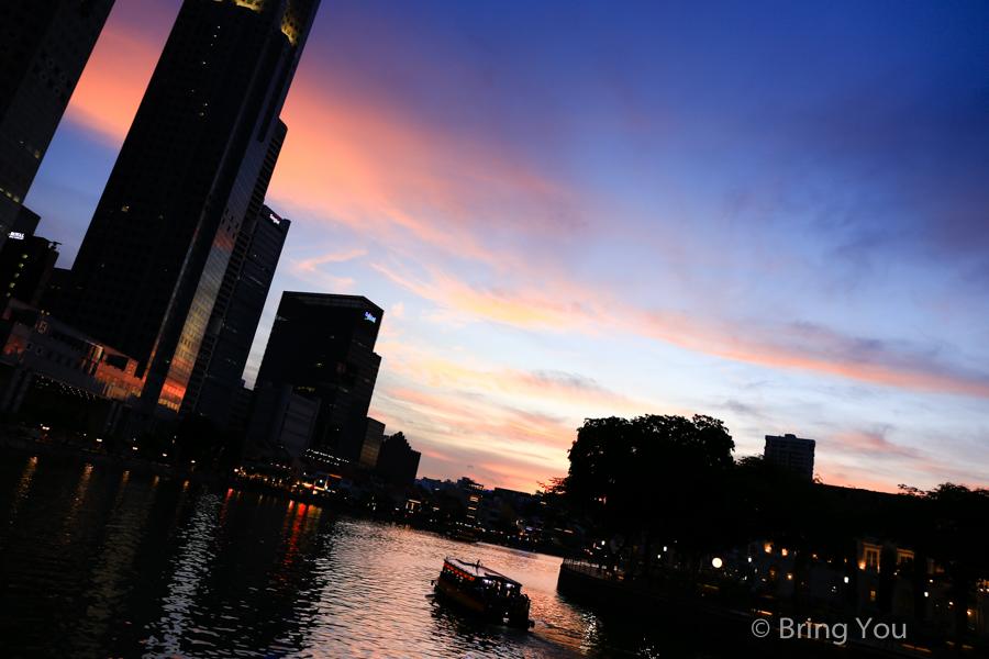 singapore-night-33