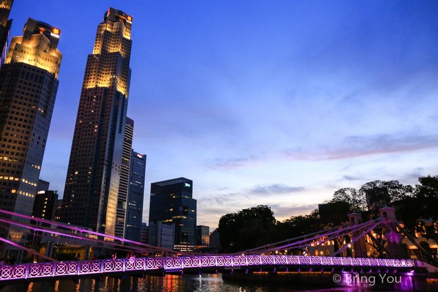 singapore-night-34