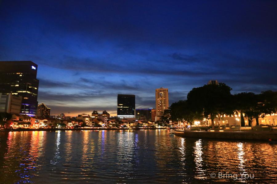 singapore-night-37