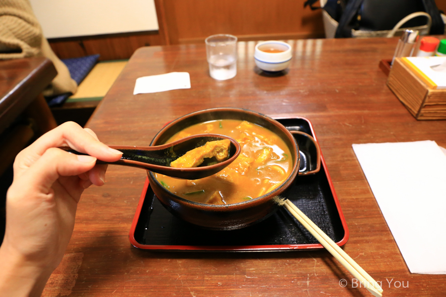 Ginkakuji-curry-udon-6