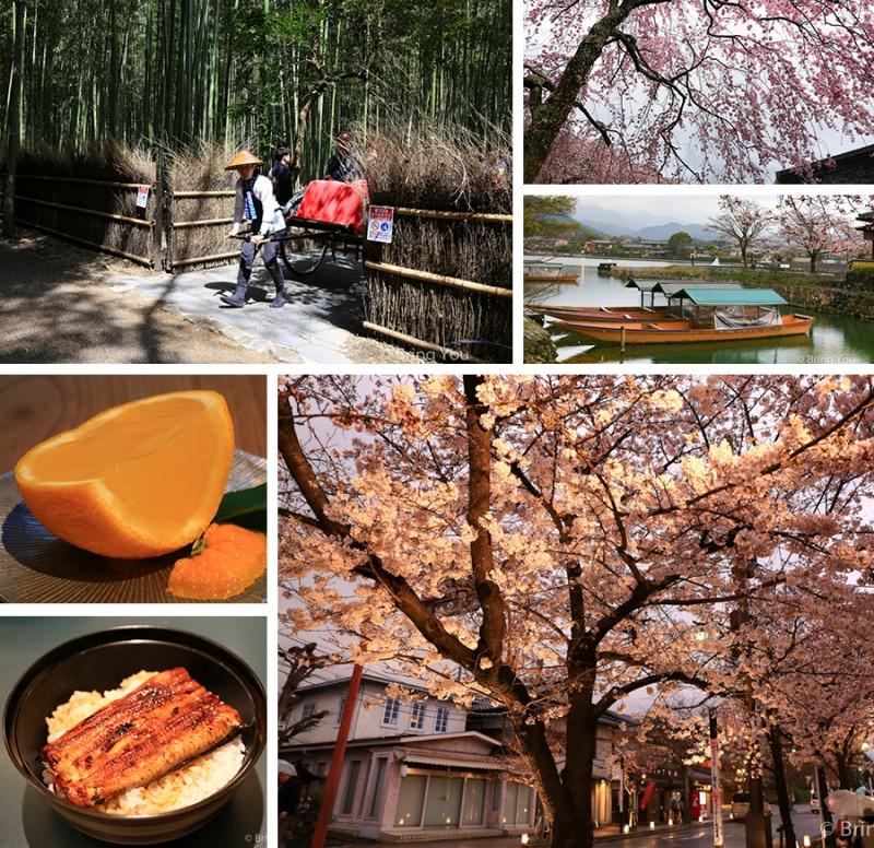 arashiyama-BEAUTY