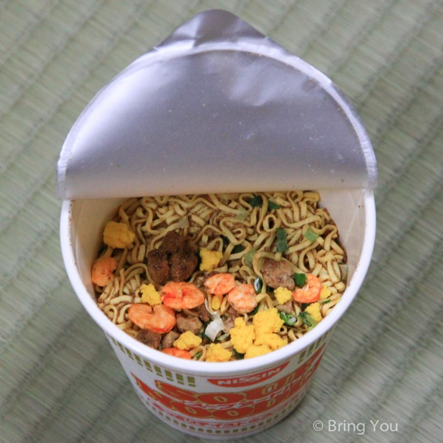 japan instant noodle-a-2