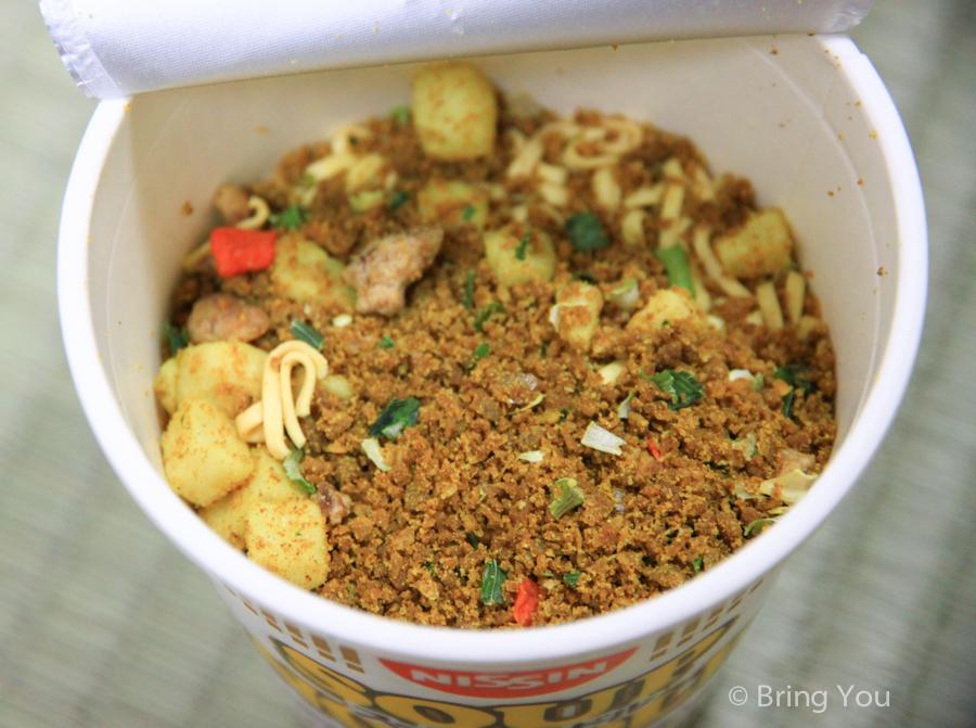japan instant noodle-a-4