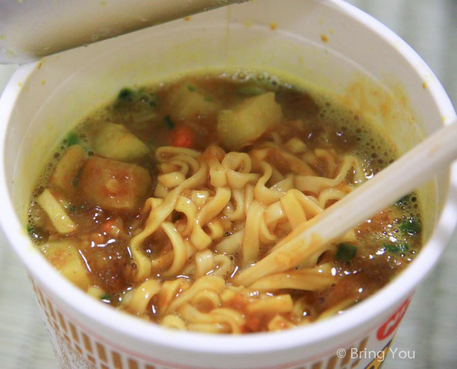 japan instant noodle-a-5