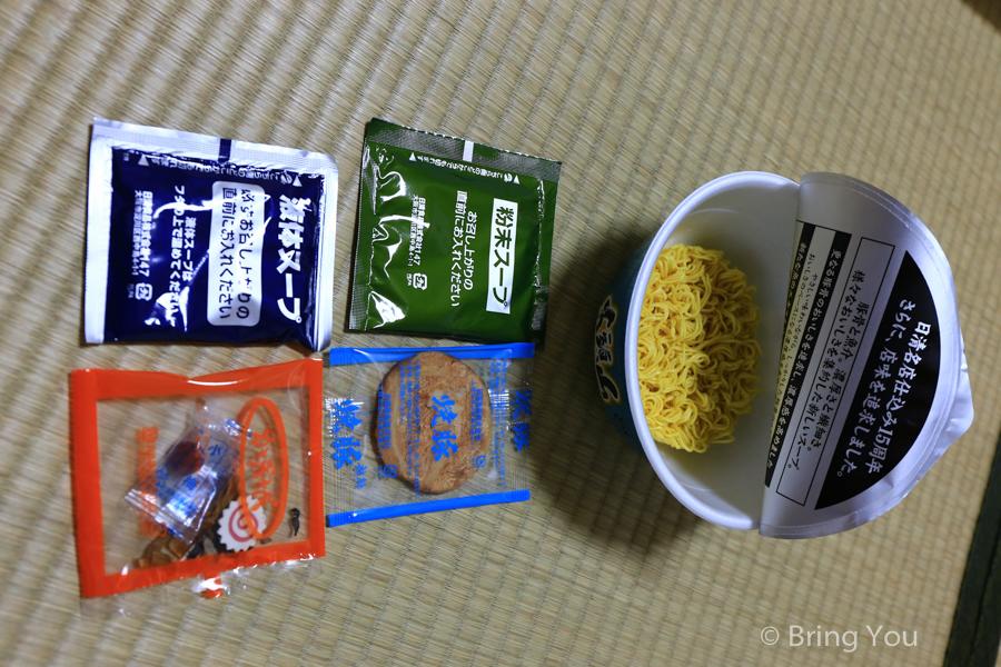 japan-souvenir-15