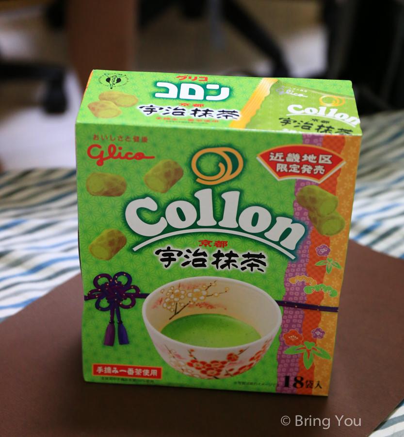 japan-souvenir-2-3