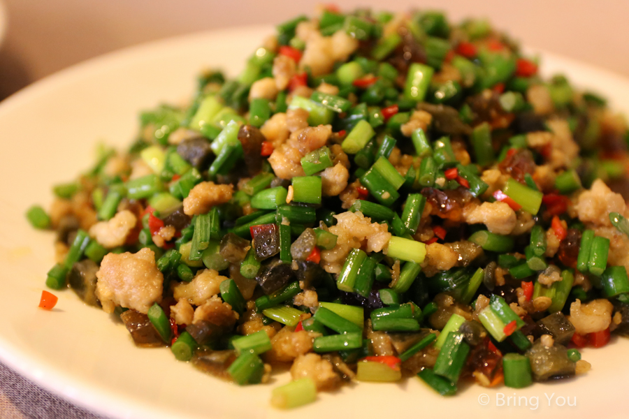 kaohsiung-delicious-Sichuan-food-16