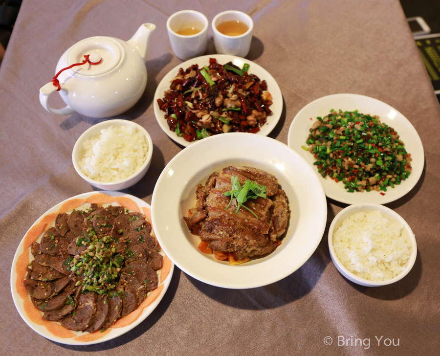 kaohsiung-delicious-Sichuan-food-17