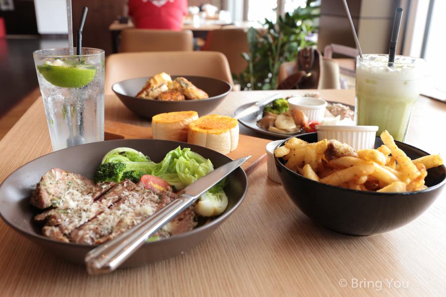 kaohsiung-delicious-pork-restaurant-16