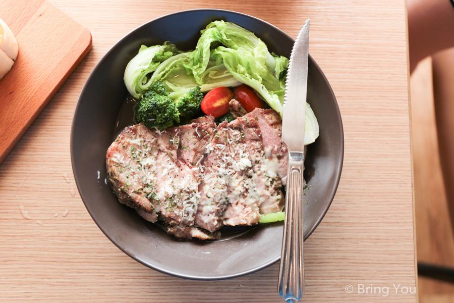 kaohsiung-delicious-pork-restaurant-17