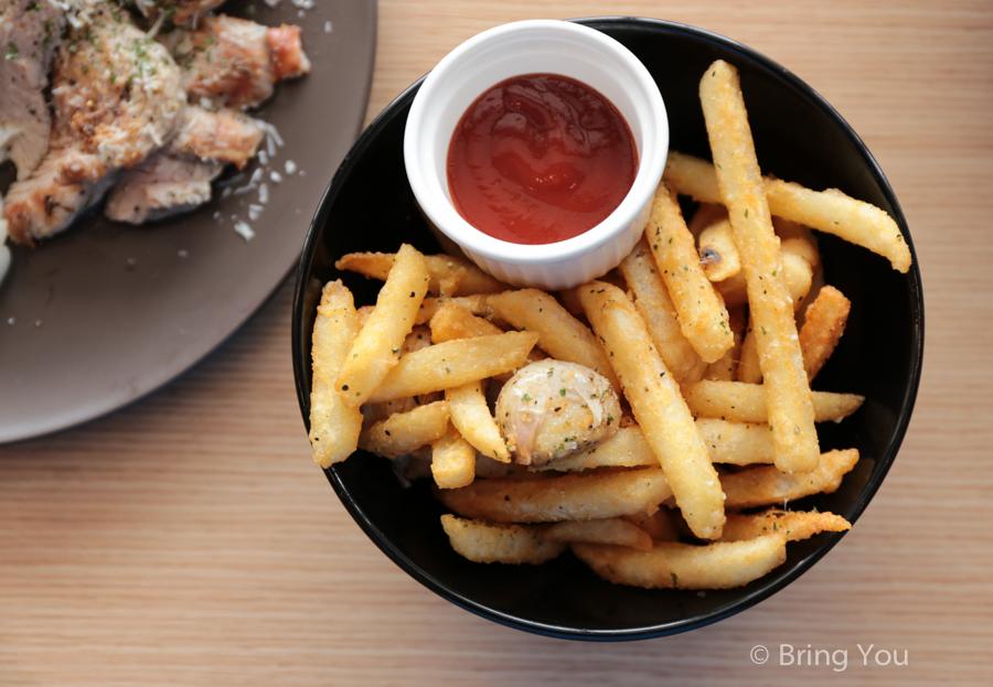 kaohsiung-delicious-pork-restaurant-20