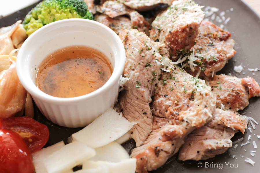 kaohsiung-delicious-pork-restaurant-22