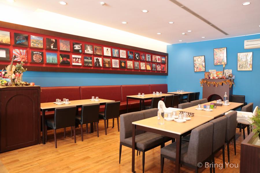 kaohsiung-delicious-pork-restaurant-6