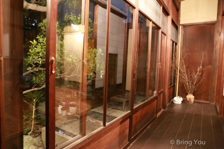 kyoto accommodation-10