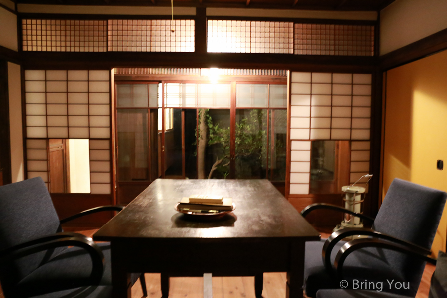 kyoto accommodation-11