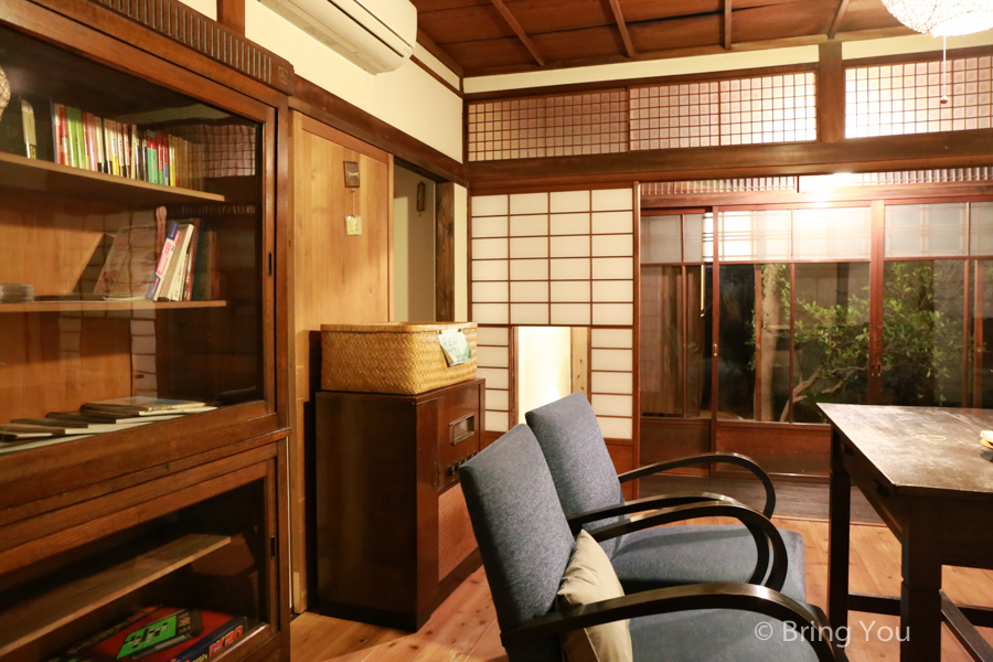 kyoto accommodation-17