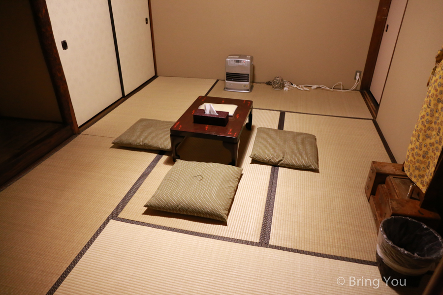 kyoto accommodation-3