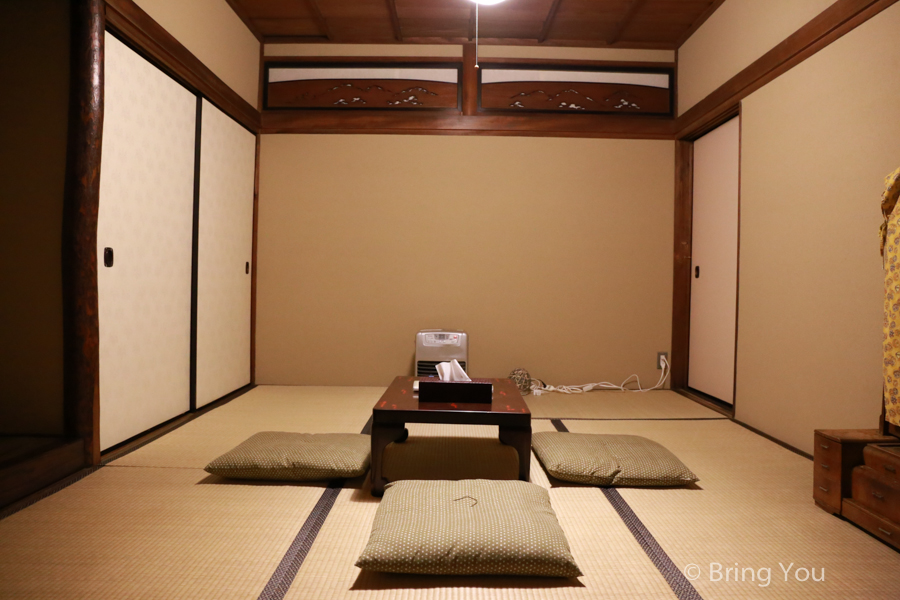 kyoto accommodation-4