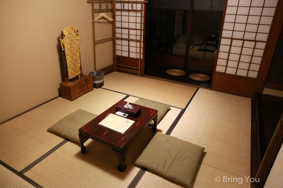 kyoto accommodation-5