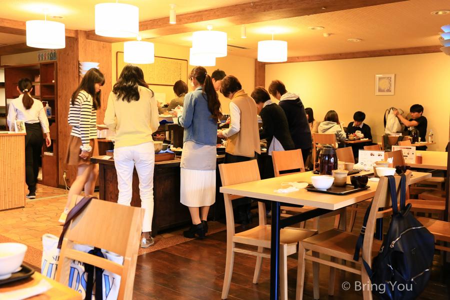 kyoto-buffet-4