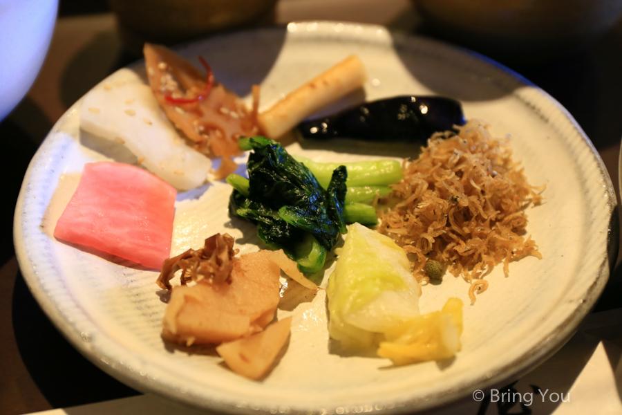 kyoto-buffet-6