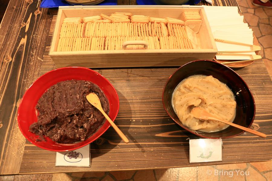 kyoto-buffet-8