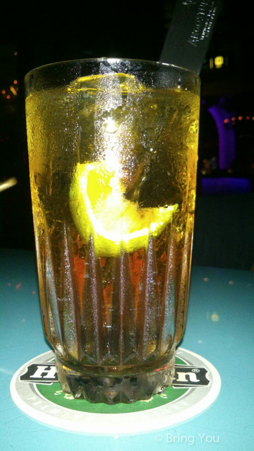 long-island-ice-tea