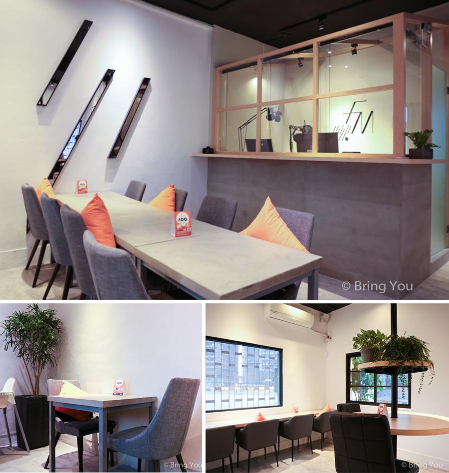 Kaohsiung-Fm-music-restaurant-43
