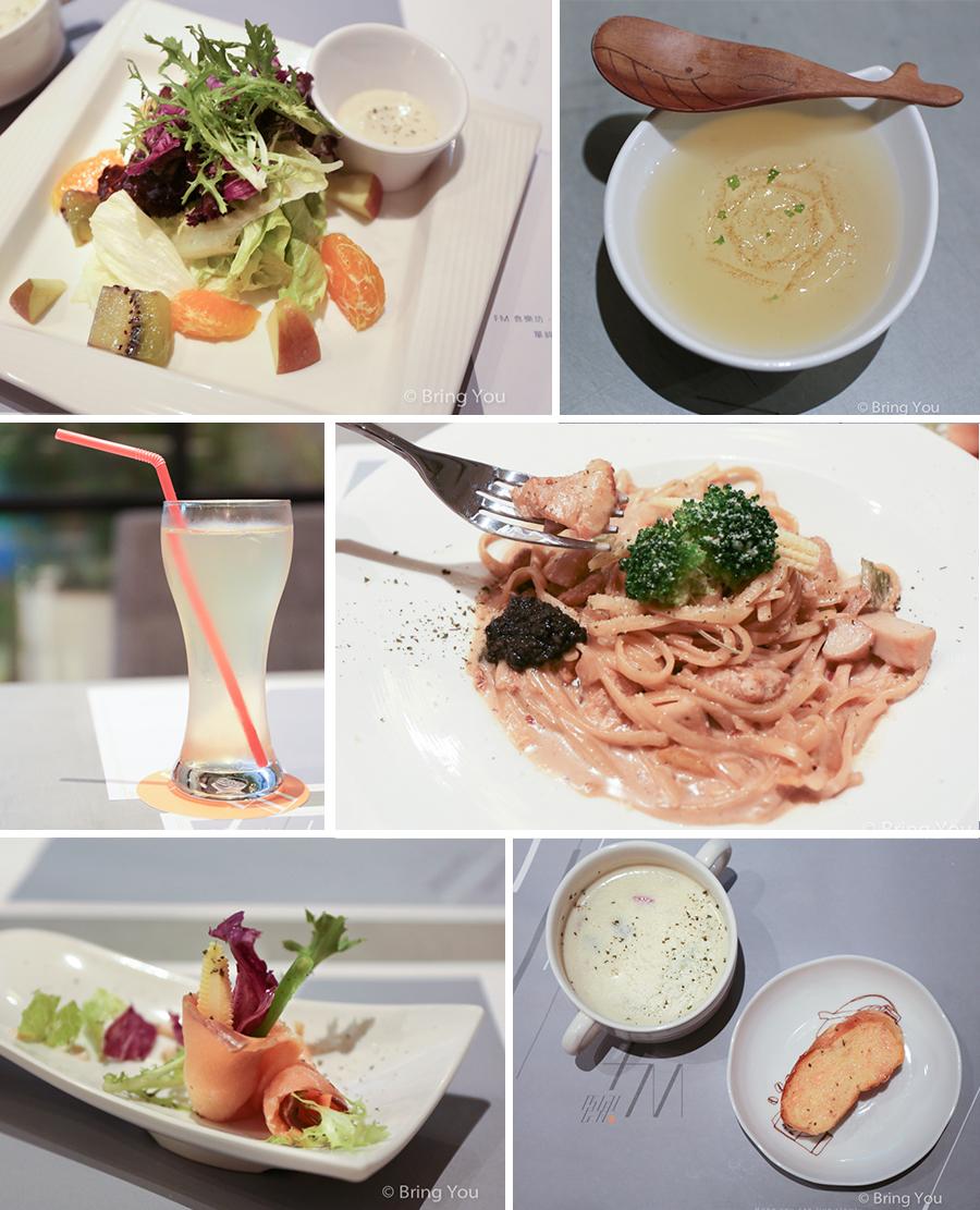 Kaohsiung-Fm-music-restaurant-45