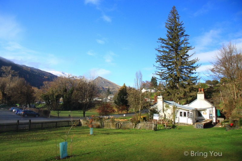 arrowtown-21