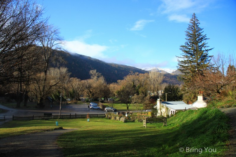 arrowtown-24