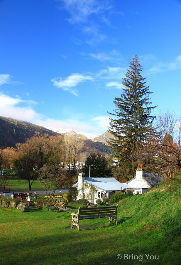 arrowtown-25