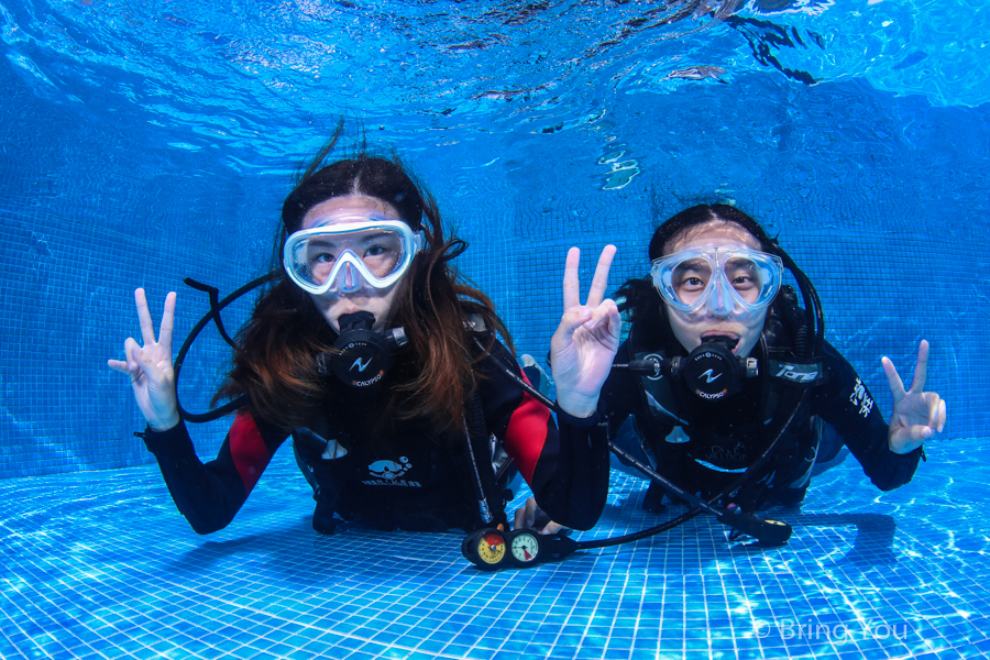 dive-in-kenting-13