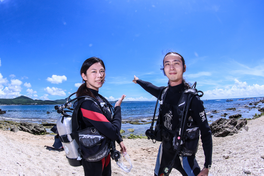 dive-in-kenting-16