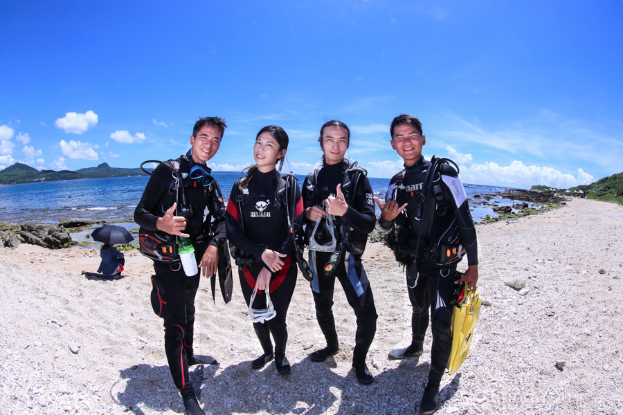 dive-in-kenting-17