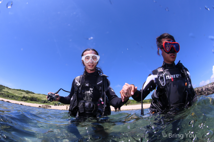 dive-in-kenting-18
