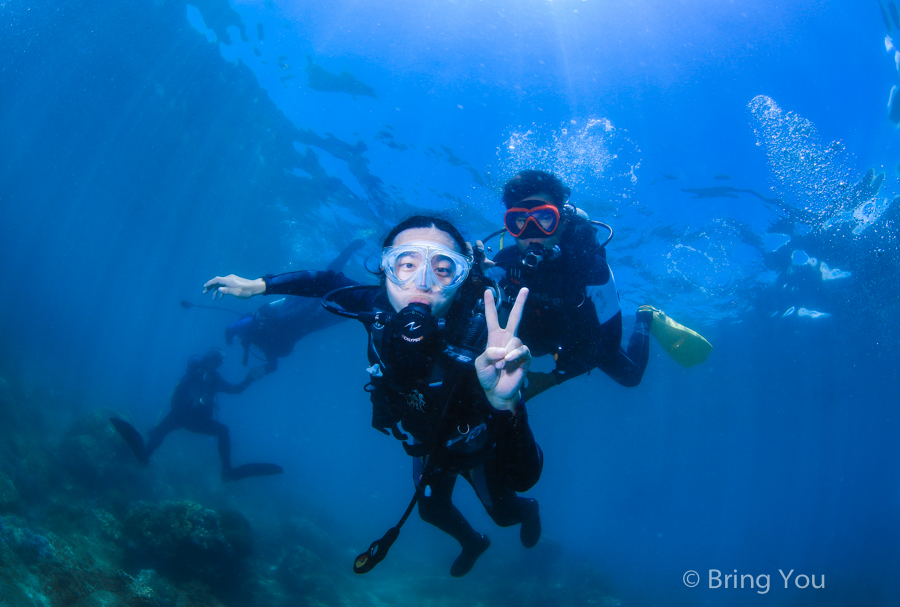 dive-in-kenting-20