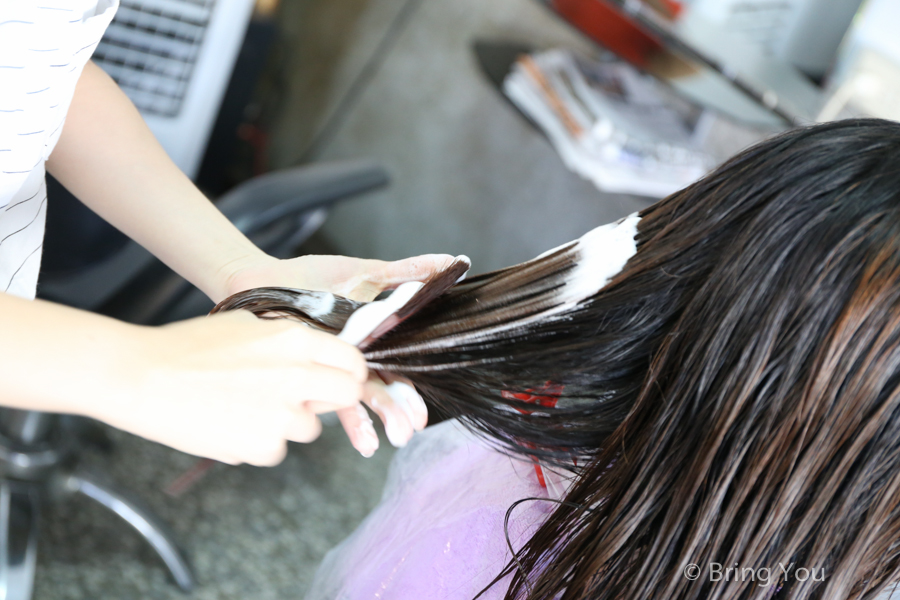 kaohsiung-hair-salon-11