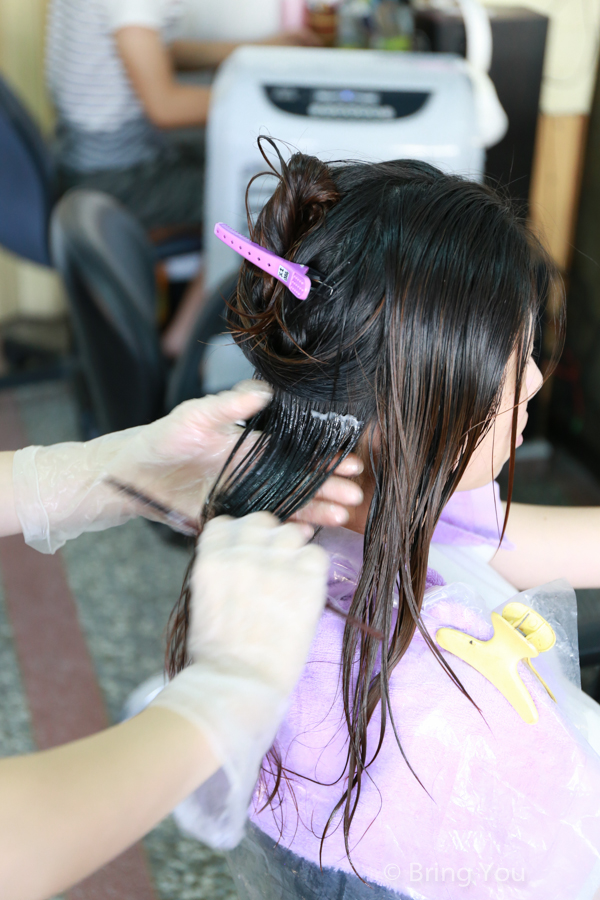 kaohsiung-hair-salon-12