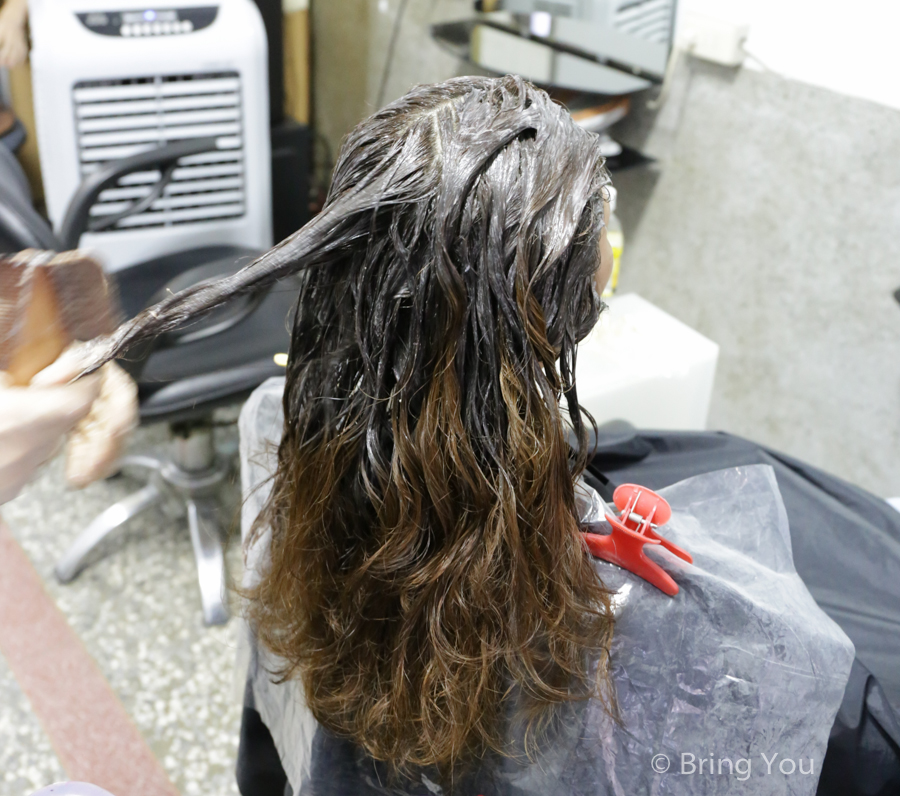 kaohsiung-hair-salon-21