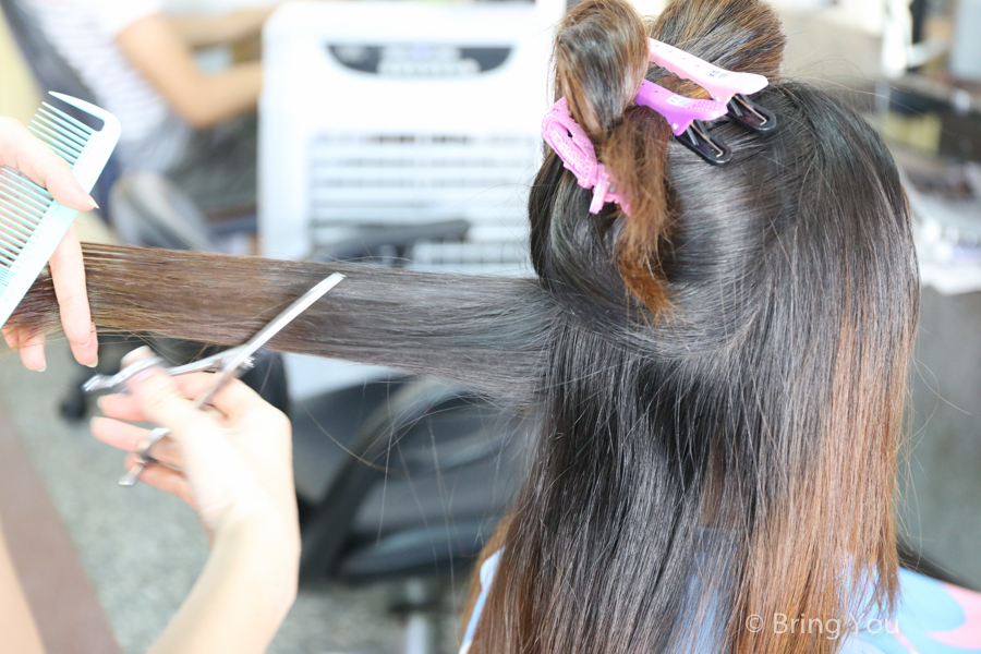 kaohsiung-hair-salon-9