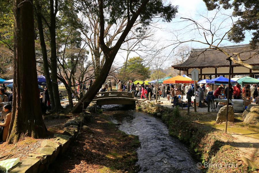 kyotomarket-2