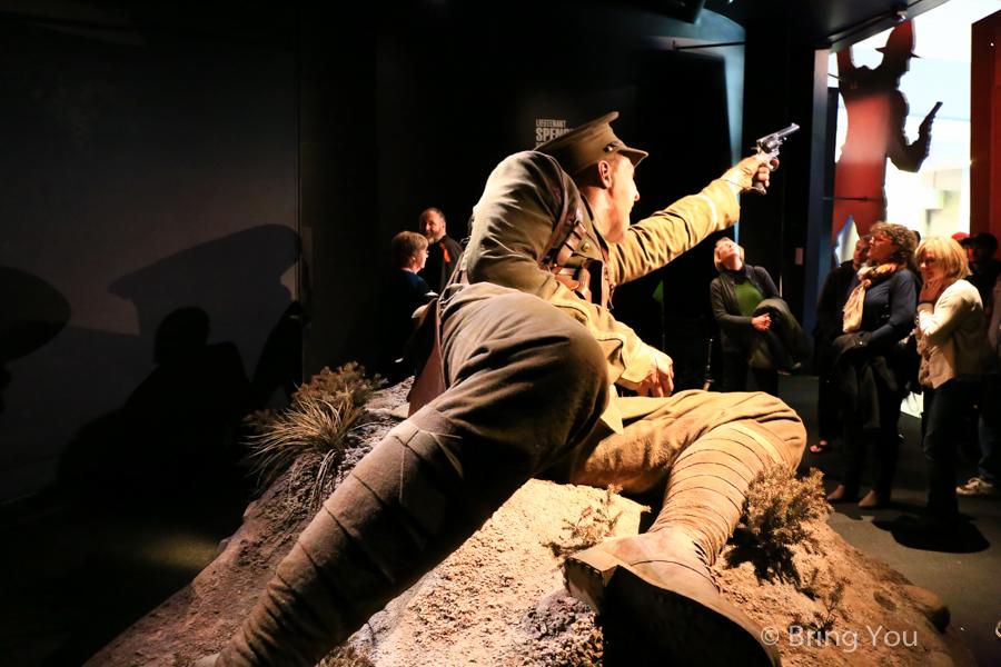 museum-te-papa-wellington-9