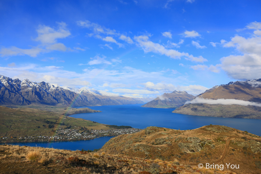 new-zealand-must-go-9