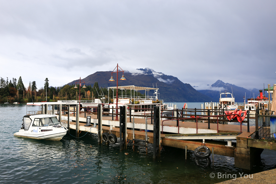 queenstown-hill-eat-10