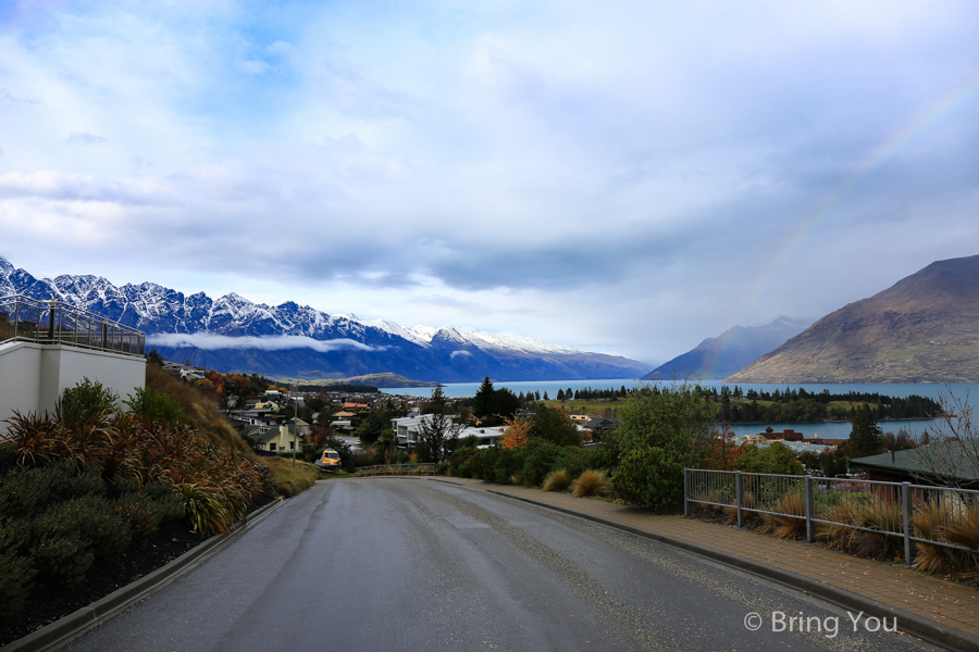 queenstown-hill-eat-12