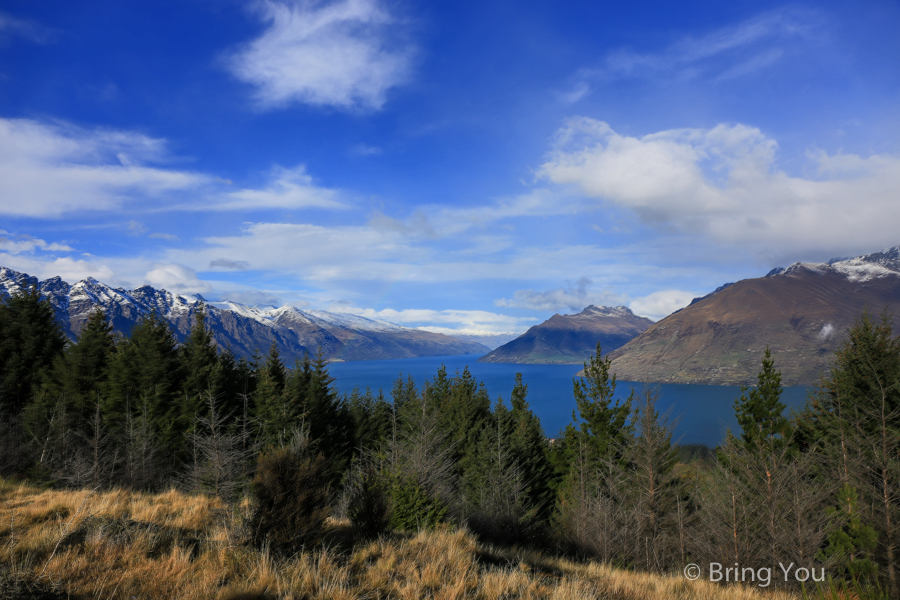 queenstown-hill-eat-19